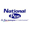 Logo National Pen