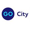 Logo Go Rome by GoCity