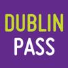Logo Dublin Pass