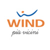 Wind Mobile_logo