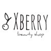 Logo Xberry