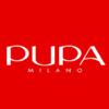Pupa_logo