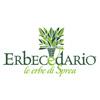 Logo Erbecedario