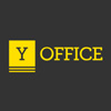 Y-Office_logo