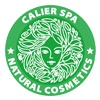 Logo Calier Spa