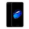 Vinci un IPHONE Xs_logo
