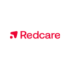 Logo Shop Farmacia
