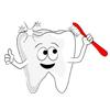 Check Up Dentale Conveniente_logo