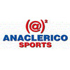 Logo Anaclerico Sports