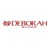 Deborah Milano_logo