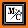 Logo Casa del Canovaccio