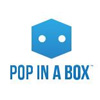 Logo Pop In A Box