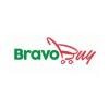 Logo Bravo Buy