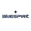 Logo Bluespirit