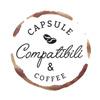 CapsuleCompatibiliCoffee