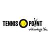 Logo Tennis Point