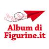Album di figurine_logo
