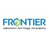 Logo Frontier Assicurazioni