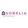 Logo Sobelia