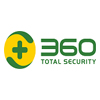 Logo 360TotalSecurity