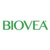 Logo Biovea