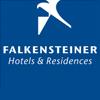 Logo Falkensteiner