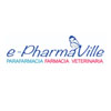 e-pharmaville_logo