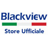 Blackview_logo