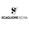 Logo ScaglioneIschia