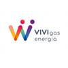 Logo Vivigas