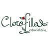 Logo Clorofilla Erboristeria
