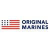 Logo Original Marines