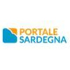 Logo Portale Sardegna