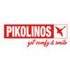 Pikolinos_logo