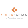 Superfarma
