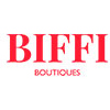 Logo Biffi
