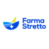 Logo Farmastretto
