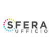 Logo Sferaufficio