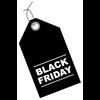 Offerte del Black Friday!