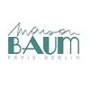 Logo Maison Baum