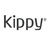 Logo Kippy