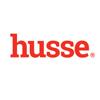 Logo Husse