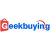 Logo GeekBuying