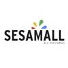 Logo Sesamall