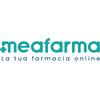 Logo MeaFarma