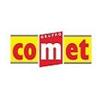 Logo Comet