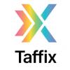 Logo Taffix