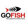Logo Negozio Pesca