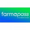 Logo Farmapass