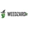 Logo Weedzard